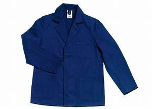 Bleu De Travail Castorama : bleu travail ~ Dailycaller-alerts.com Idées de Décoration