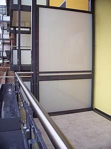 Sichtschutz Balkon Nach Maß : balkon sichtschutz aus glas vf83 hitoiro ~ Bigdaddyawards.com Haus und Dekorationen