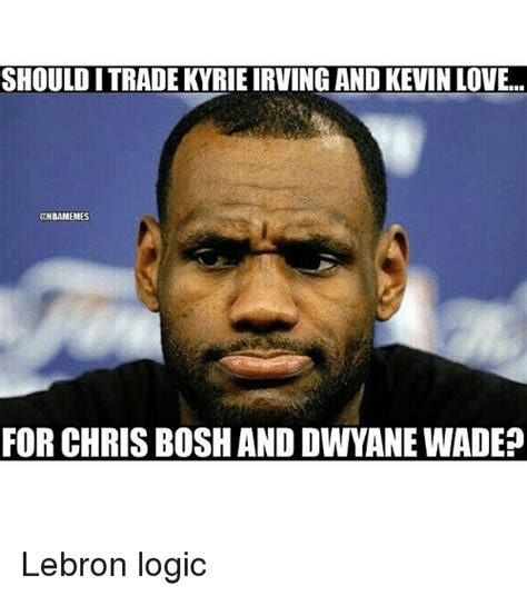 Kyrie Irving Memes - 103 funny kyrie irving memes of 2016 on sizzle