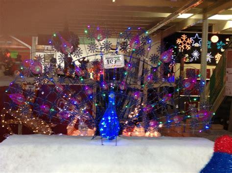 menards outside christmas lights how to decorate with menards christmas lights