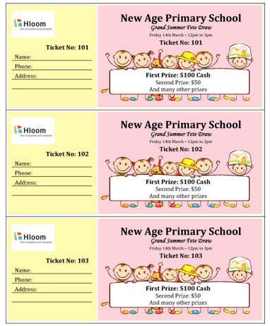 create your own tickets template 25 best ideas about raffle wording on baby shower invitation message baby