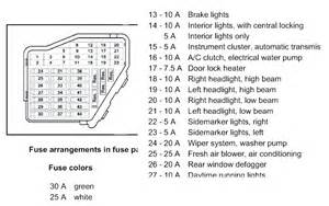 2001 Jetta Vr6 Vacuum Diagram  U2013 Tropicalspa Co