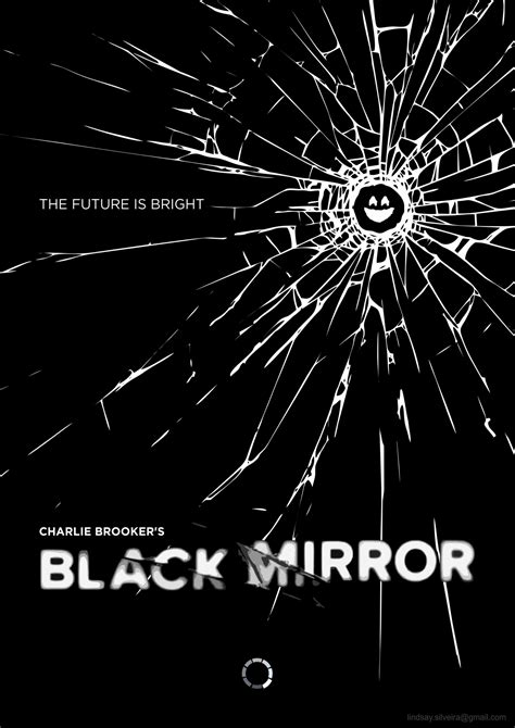 Black Mirror Season 4 Episode Titles and Description