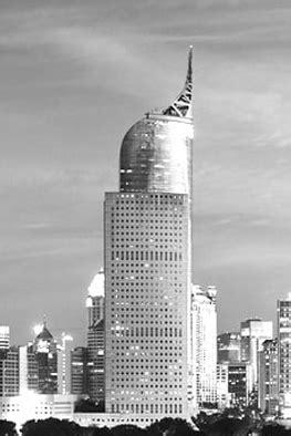 Business, Legal, Tax, Accounting, Payroll in Asia | Dezan
