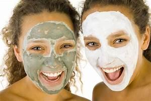Ретинол от морщин для кожи лица