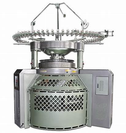 Knitting Jersey Circular Machines Double Machine Shp