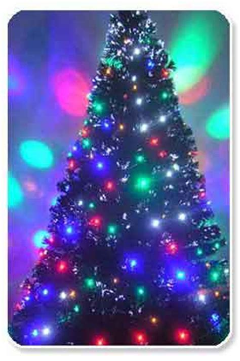 4ft Christmas Tree Storage Bag by Artificial Christmas Tree Artificial Christmas Trees