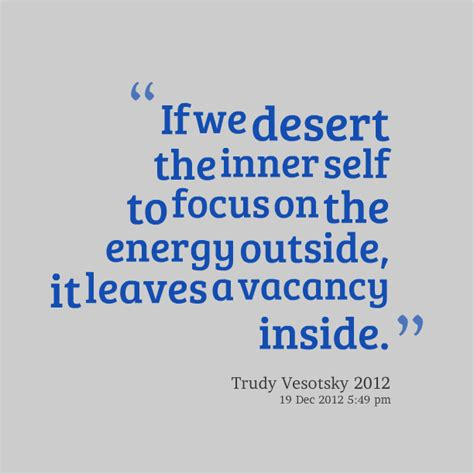 Inner Quotes Quotes About Inner Self Sualci Quotes