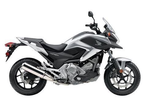 New 2013 Honda Nc700x Motorcycles In North Reading, Ma