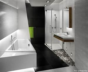 Möbel Für Kleines Bad : intelligente l sungen f r kleine b der wohnen ~ Frokenaadalensverden.com Haus und Dekorationen