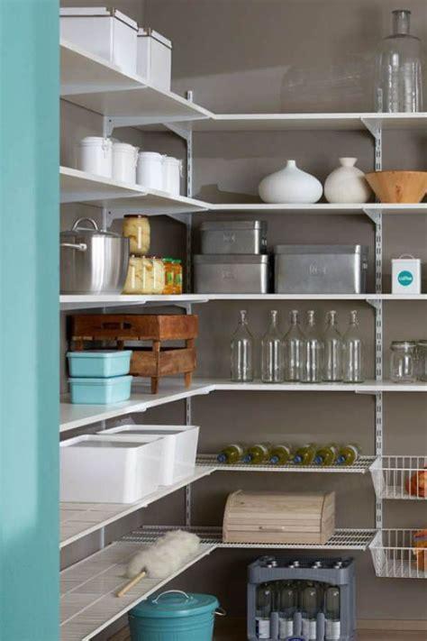 Pslot  Praktisches Regalsystem Für Keller, Vorratsräume