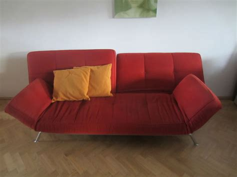 ligne roset canapé lit pascal mourgue pour ligne roset canapé lit smala avec