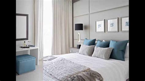 beautiful teal bedrooms  white bedroom ideas