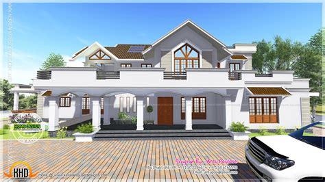 January 2015  Home Kerala Plans
