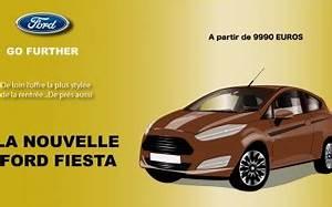 Pub Ford Fiesta : tutoriel template cv graphique avec photoshop ~ Melissatoandfro.com Idées de Décoration