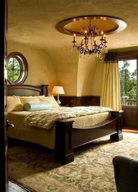 17 Best Ideas About Warm Bedroom Colors On Pinterest