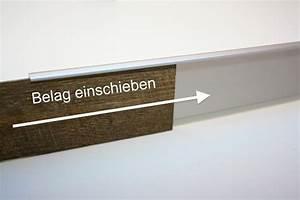Sockelleisten Zum Kleben : einfassleiste sockelleiste f r designbel ge design leiste 55 bodenbel ge vinyl bodenbelag vinyl ~ Eleganceandgraceweddings.com Haus und Dekorationen