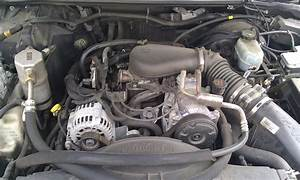 Pictuer Of Heater Core Hose Routing Please
