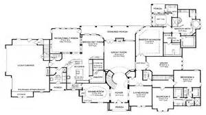 5 Bedroom Single Story House Plans 5 Bedroom House Plans 5 Bedroom House Floor Plans 2 Story Single Story Country House Plans