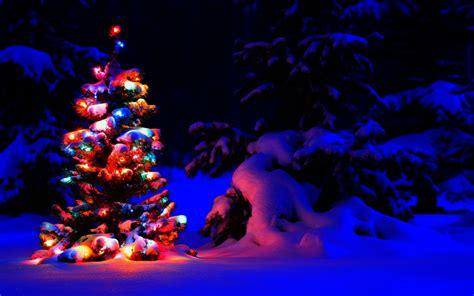 download christmas desktop theme walpaper snowy theme for windows 7 software downloads techworld