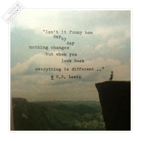 famous quotes  change  life image quotes