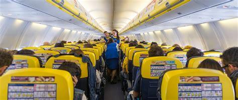 siege avion ryanair ryanair die irische billigfluggesellschaft aus dublin