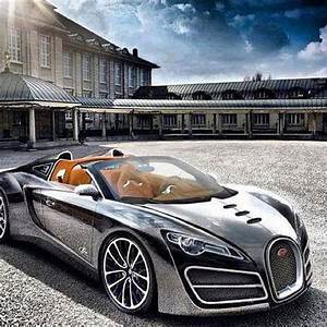 Probably the best looking BUGATTI you will ever see. | Hot ...