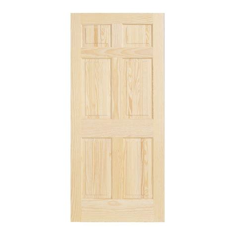 home depot interior door 100 jeld wen interior doors home depot jeld wen