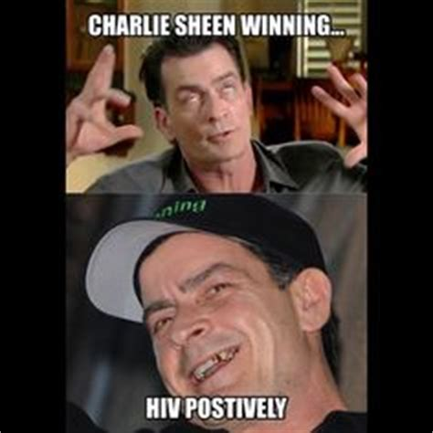 Charlie Sheen Memes - likeliked by 8 people hillary getting to know quot her quot pinterest clinton n jie
