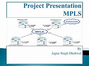 MPLS Ppt
