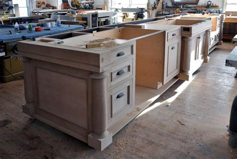how big is a kitchen island 28 how big is a kitchen island 5 brilliant modern kitchen islands that we love home