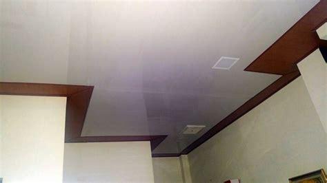 jual shunda plafon pvc pik plafonvinyldan panel