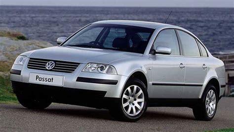 car review vw passat   car reviews carsguide