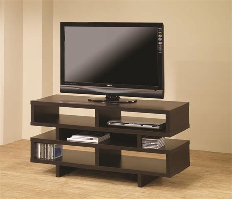 TV Furniture Stands ? SearchBulldog.com
