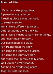 Best 25+ Poems about moms ideas on Pinterest | Funeral ...