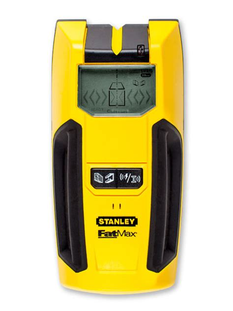 best stud finder tool test these are the 3 best stud finders