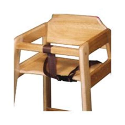 dominion h 21 replacement set wood high chair h