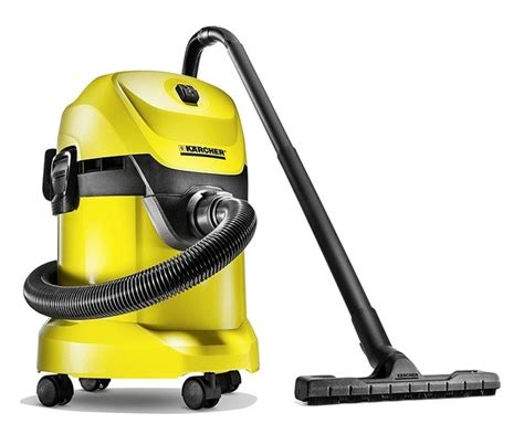 Which Vacuum Cleaner To Buy by Which Is The Best Vacuum Cleaner For The Car And Home To
