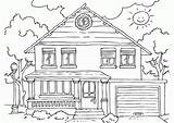Coloring Printable Popular sketch template