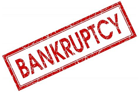 How To File For Bankruptcy Without Losing All Assets. Atlanta Retirement Communities. Dui Lawyer Louisville Ky Ford Explorer 2 Door. Samsung Galaxy S3 At&t Update. Best Low Cost Mutual Funds Moving Company Nyc. Multiple Myeloma Prognosis Life Expectancy. Best Treatment For Asthma Remotely Control Pc. Can You Have A Roth Ira And A 401k. Learning Management System Comparison Chart