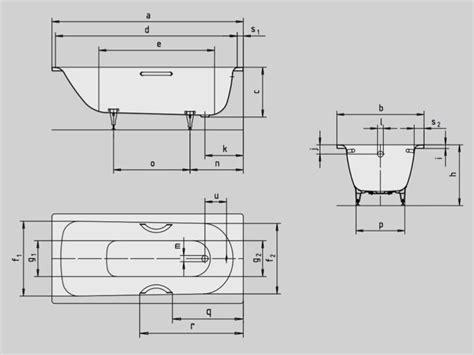 radiateur seche serviettes baignoires baignoire