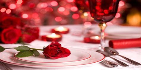 Sorprese Romantiche Semplici by Sorprese Romantiche Per Lui Simple Sorprese Romantiche