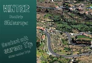 Die Groe Heimatliebe Blogger Landkarte Heimatliebekarte