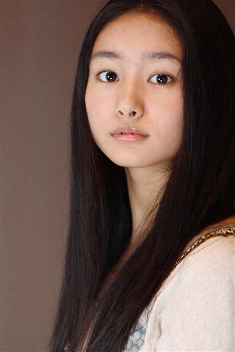 asian actress in deadpool 2 忽那汐里の大学についての噂 誰もが知りたい情報を一挙公開 エントピ entertainment topics