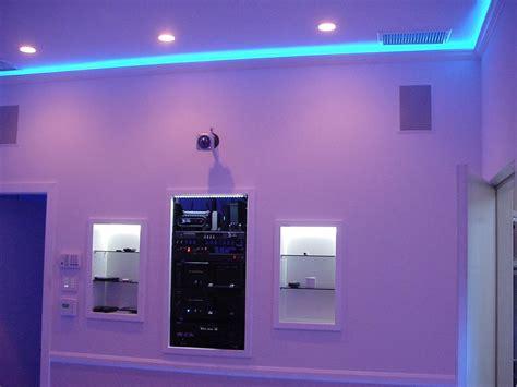 led home interior lights decorative lights for home