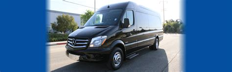 A1 Limo by A1 Limo Tours In Potomac Maryland Airport Limo And Tours