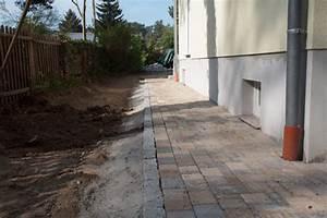 Steine Ums Haus : pflasterarbeiten diese steine verleihen charme ~ Buech-reservation.com Haus und Dekorationen