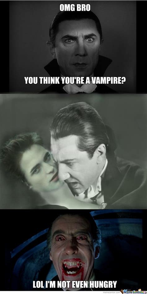 Dracula Meme - dracula meme 28 images pin by gagtrolls on gag trolls funny pictures pinterest dracula