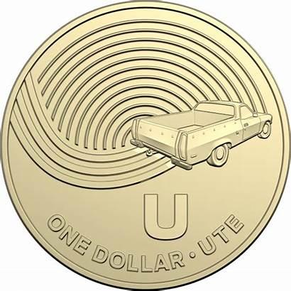 Dollar Coin Australia Hunt Aussie Coins Ute