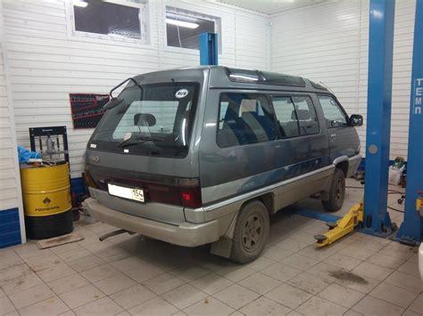Towne Toyota by тойота таун эйс 1990 г всем привет уступил я своего